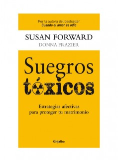 SUEGROS TOXICOS