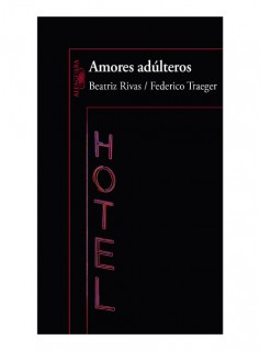 AMORES ADULTEROS
