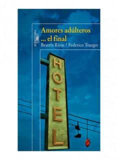AMORES ADULTEROS EL FINAL